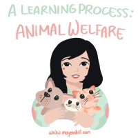 a-learning-process-animal-welfare-instagram