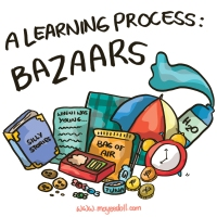 a-learning-process-bazaars-instagram