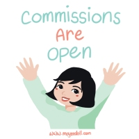 commissions-are-open-instagram