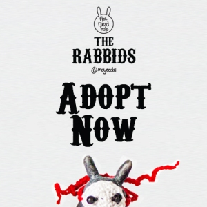 adopt-now-2