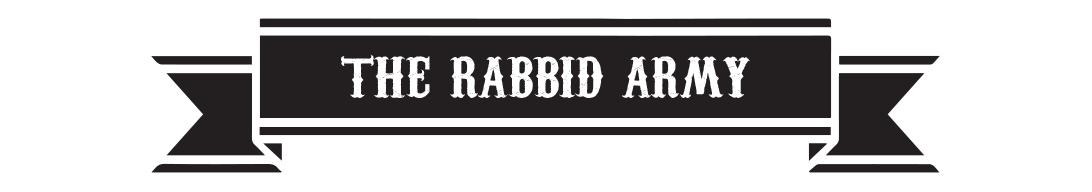 MOYEEDOLL - RABBIDS - 4